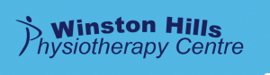 Winston Hills Physiotherapy